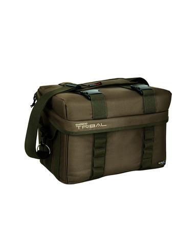 Shimano Luggage Tactical Carp Compact...