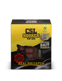 CSL Hookers Pop Up FranKfurter Sasuage 16Mm/100g+25Ml Glug