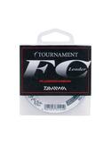 Daiwa Tournament FC Fluorocarbon 0,41mm 11,4kg 50m