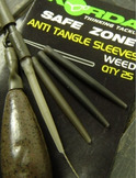 KORDA Anti Tangle Sleeves Gravel