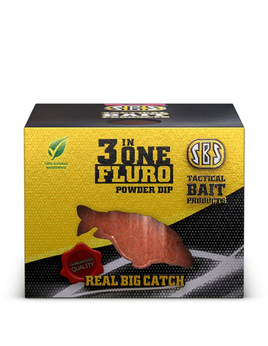 3 In One Fluoro Garlic 150g+25g