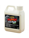 Crafty Catcher Big Hit Munga Cloud 1ltr (PVA Friendly)