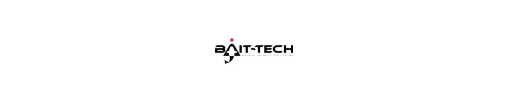 BAIT-TECH