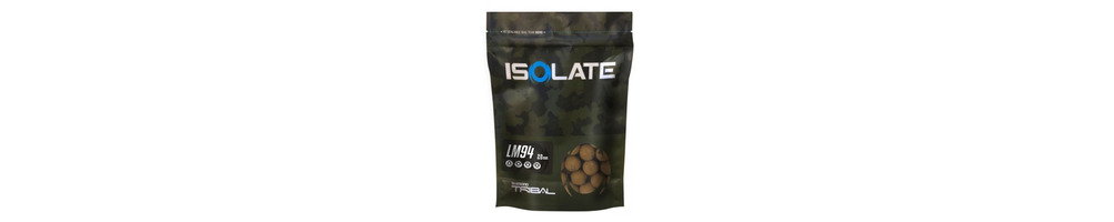 ISOLATE LM94