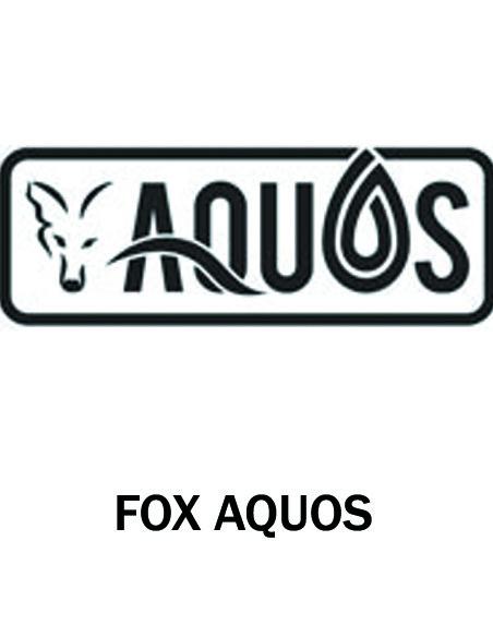 AQUOS CAMOLITE