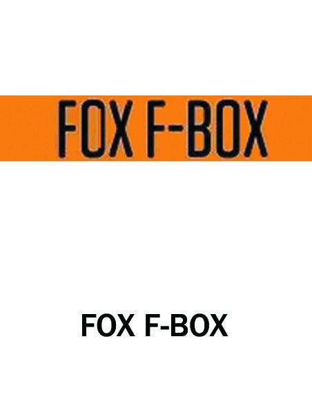 F BOX