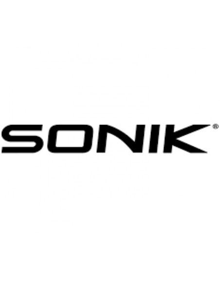 SONIK