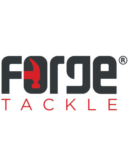 FORGE TACKLE