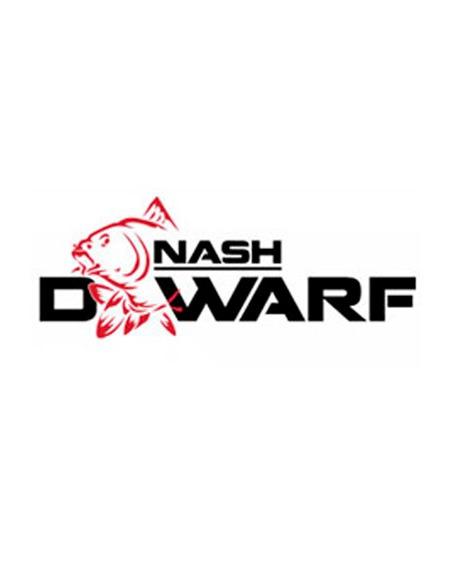 NASH DWARF