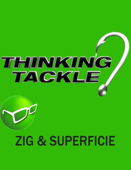 ZIG & SUPERFICIE