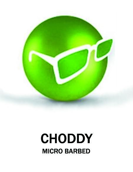 KORDA CHODDY