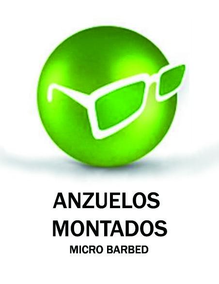 KORDA MONTADOS