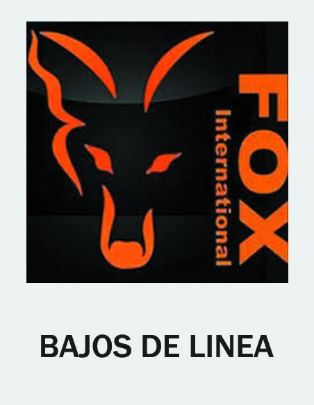 BAJOS DE LINEA