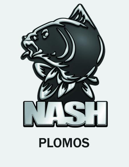 PLOMOS