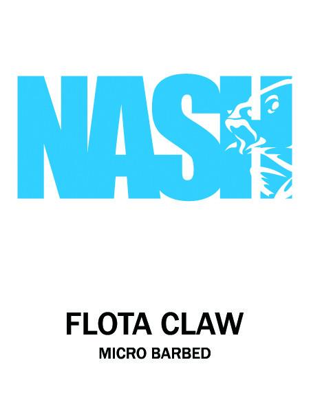 FLOTA CLAW
