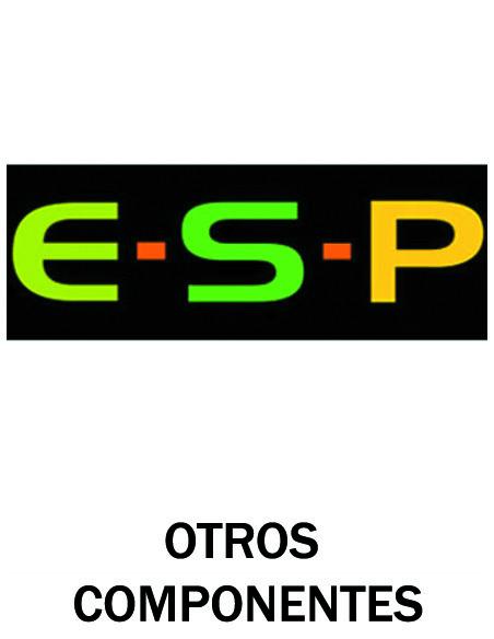 OTROS COMPONENTES