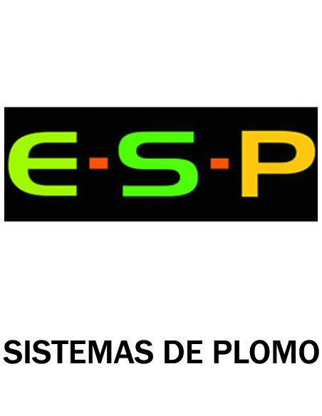 SISTEMAS DE PLOMO