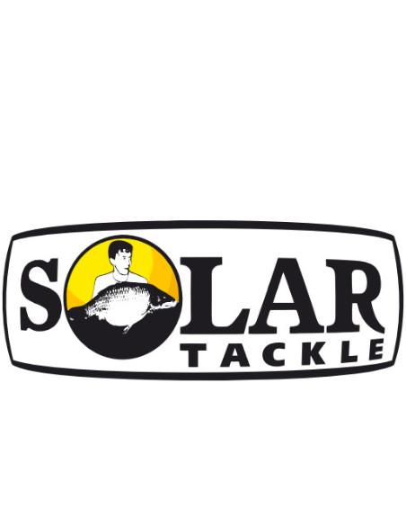 SOLAR TACKLE
