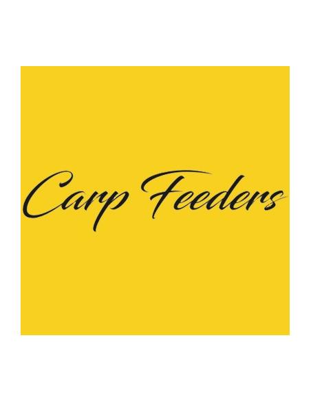 CTX CARP FEEDER