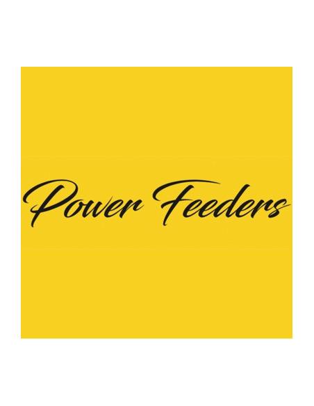 CTX POWER FEEDER