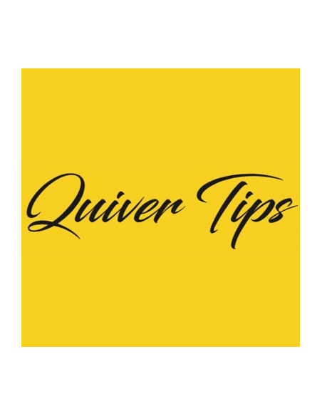 CTX QUIVER TIPS