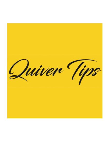 CTX QUIVER TIPS