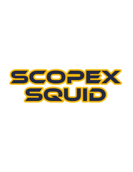 SCOPEX SQUID