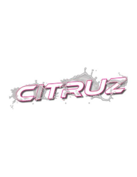 CITRUZ