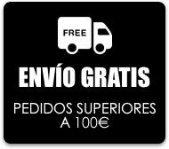 Envio_gratis