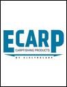 ECARP