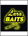 LARA BAITS