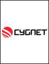 CYGNET